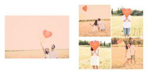 צילום חתונות במרכז (1)