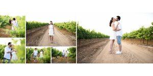 צילום חתונות במרכז (2)