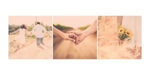 צילום חתונות במרכז (3)