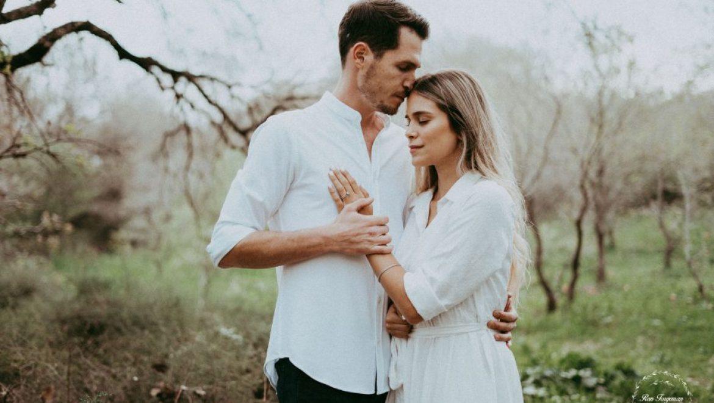 שירים לקליפ החתונה   בחירת שירים לקליפ החתונה   רעיון שירים לקליפ החתונה