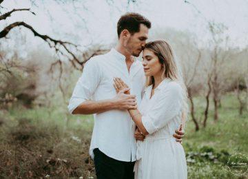 שירים לקליפ החתונה | בחירת שירים לקליפ החתונה | רעיון שירים לקליפ החתונה