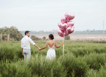 מהי כמות הצלמים לחתונה שלי?