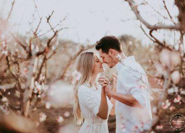 צילומי זוגיות- כדאי או מיותר?